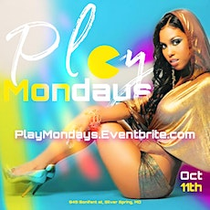 Play Mondays at Hug Lounge. The Ultimate Game Night tickets