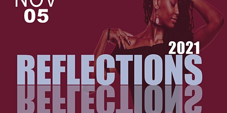 NCCU REFLECTIONS UPSCALE HOMECOMING FriDAY PARTY 2021!!! tickets