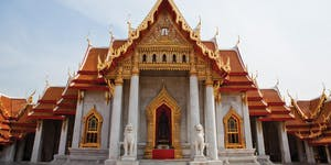 Forum on Religious Liberty: The Burning of Temples in...