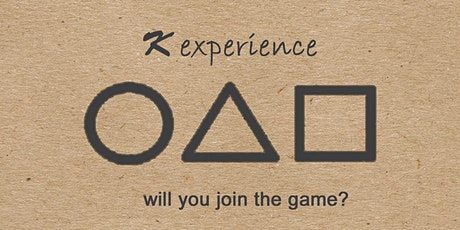 K experience, Squid Games tickets