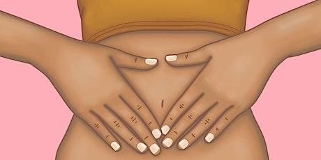 Restoring Gut Health: Digestive Wellness Tips tickets
