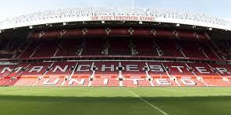 Manchester United Legends Night with Maynooth Town FC tickets