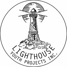 Lighthouse Youth Projects Inc. logo
