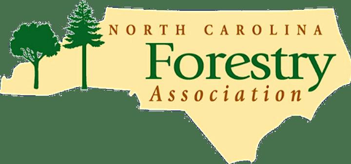NC VA Firewood Business Workshop image