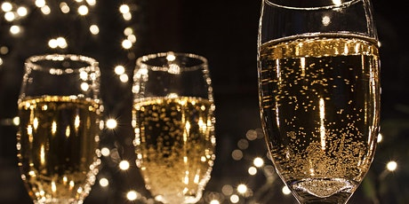 WML New Year's Eve Celebration 2021/2022 tickets