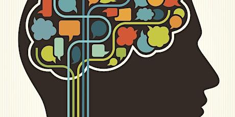 L'Approche neurolinguistique: Développons les compétences des élèves A1-A2 billets