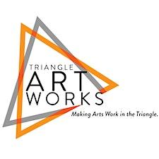 Triangle ArtWorks logo