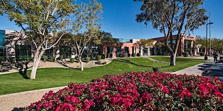 NAU North Valley Campus - FAFSA Workshop tickets