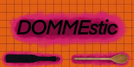 Dommestic Virtual Conference tickets