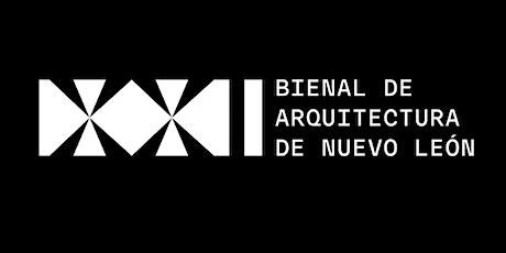 CONFERENCIA MÁSTER Arq. Manuel Aires Mateus boletos