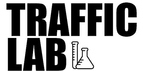 Traffic Lab - October 27, 2021 tickets