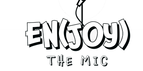 EN(JOY) The Mic Open Mic Night @ Next Phaze Cafe tickets