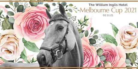 Melbourne Cup Luncheon 2021 tickets