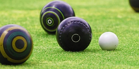 YES! and SPEYP Joint Lawnbowls Sundowner - 12th November 2021 tickets