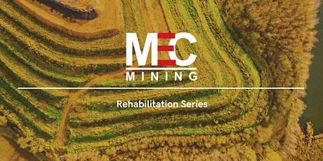 Rehabilitation Series Part 1 – The Requirements of PRCP   (In-person) tickets