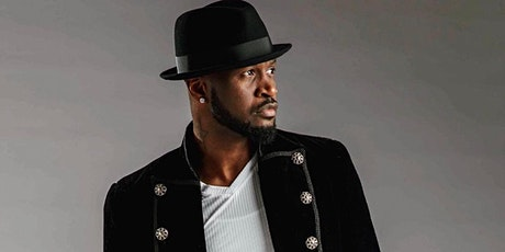 Mr P (Psquare) Live in Los Angeles tickets