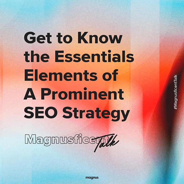 Maximizing SEO Strategy to Ace Your Business image