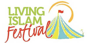 LIFE 2016 - Living Islam Festival