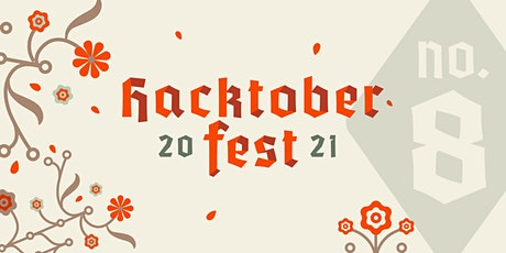 Hacktober Week | Hacktoberfest 2021 tickets