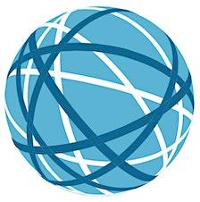 John Monash Science School logo