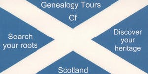 Researching Scottish Death, Burial and Lair Records