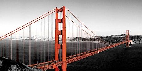 Golden Gate District Meeting and Webinar tickets