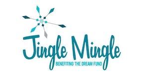 DFW Jingle Mingle 2015