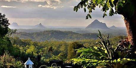 Maleny Montville Food & Wine Tour for 1 couple exclusive. $490 Deposit $100 tickets