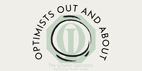 Optimists Out and About - Feed the Creek tickets