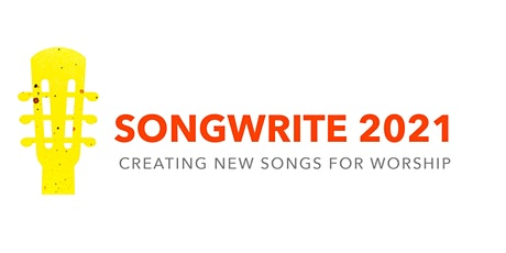 Songwrite 2021 boletos