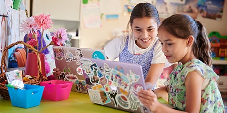 Getting Started with our Education tools for your Classroom tickets