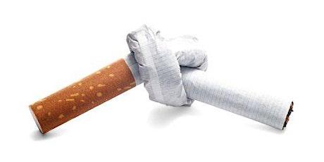 Dejar de Fumar de nuevo en Málaga, mas de 7.000 personas nos avalan tickets