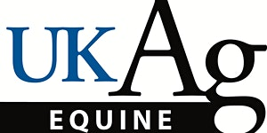 5th Annual UK Equine Showcase and 7th Annual Kentucky...
