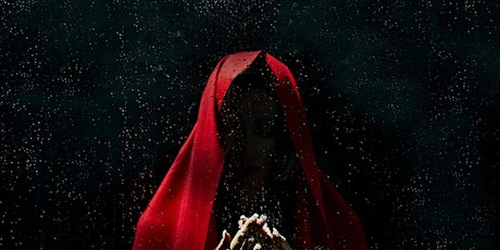HONORING THE DARK MOTHER: EMBRACING THE CRONE & THE VEILED ONE tickets