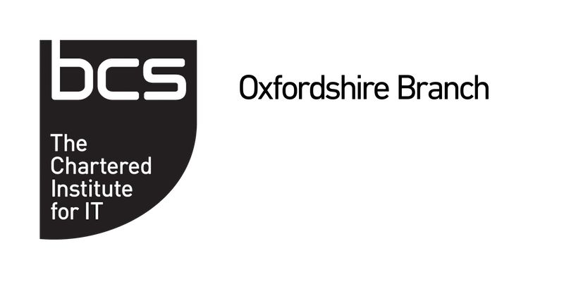 Webinar: Can AI be Ethical? - Oxfordshire branch