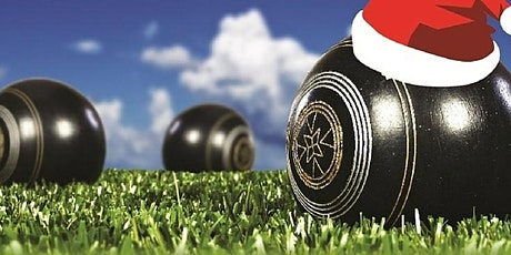Zento End of Year Bowls tickets