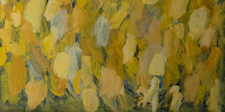 Opening Reception: Bonnie Porter Greene 'All The Observations' tickets