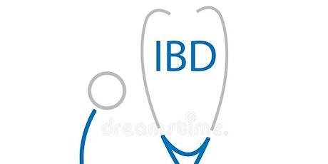 IBD Masterclass 2021 tickets