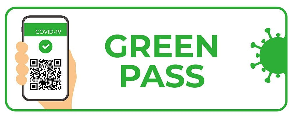 Incontro con Unica Sicurezza: Nuove disposizioni GreenPass
