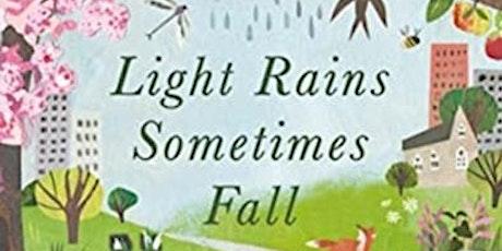 Lev Parikian : A British Year Through Japan's 72 Seasons tickets