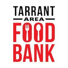 Tarrant Area Food Bank logo