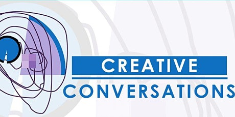 Creative Conversations: Burning Down the House (COP26) tickets