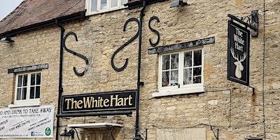 Oxfordshire Community Pubs Study Tour and Workshops