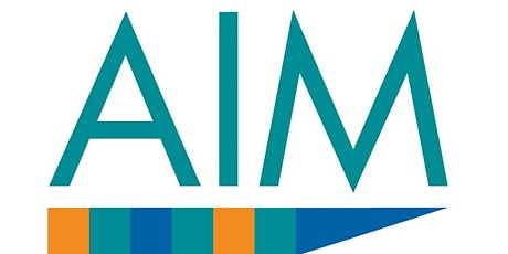 AIM Information session tickets