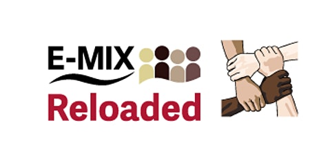 E-Mix Reloaded online meeting tickets
