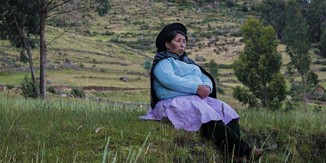 Mujer de Soldado | Soldier's Woman – Online Film Screening tickets
