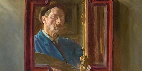 Selling Art in Edinburgh 1880-1920: Lorimer & Contemporaries -Stana Nenadic tickets