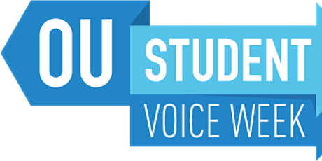 Student Voice Week - Health and Wellbeing in Wales tickets