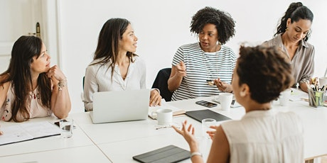 How to run a successful women's network tickets