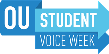 Student Voice Week - Student Voice in Wales – What's it all about? tickets